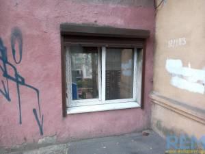 Подвал, Дегтярная, 35 кв. м., Центр, Одесса, Приморский район