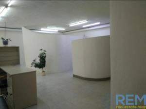 Торгово-офисное, Фонтанская дорога, 150 кв. м., Фонтан, Одесса, Приморский район