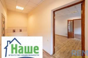 Офис, Успенский пер, 59 кв. м., Центр, Одесса, Приморский район