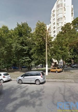 Офис, Фонтанская дорога, 208 кв. м., Фонтан, Одесса, Приморский район
