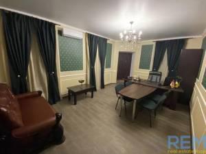 Торгово-офисное, Адмирала Лазарева, 55.3 кв. м., Молдаванка, Одесса, Малиновский район