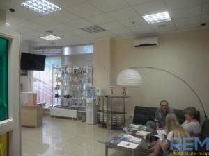 Торгово-офисное, Пантелеймоновская, 125 кв. м., Центр, Одесса, Приморский район