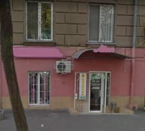 Cалон красоты, Софиевская, 68 кв. м., Центр, Одесса, Приморский район