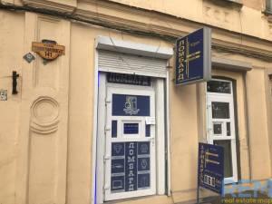 Магазин, Старопортофранковская, 54 кв. м., Центр, Одесса, Приморский район