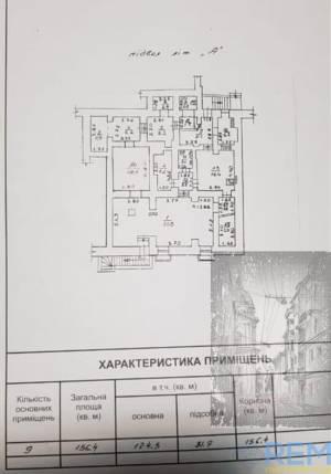 Другое..., Пушкинская, 385 кв. м., Центр, Одесса, Приморский район