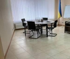 Торгово-офисное, Литературная, 154 кв. м., Фонтан, Одесса, Приморский район