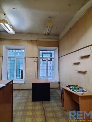Производственно-офисное, Успенская, 363 кв. м., Центр, Одесса, Приморский район