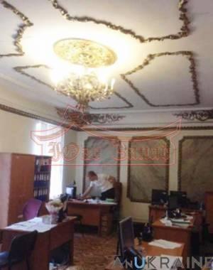 Офис, Канатная, 160 кв. м., Центр, Одесса, Приморский район