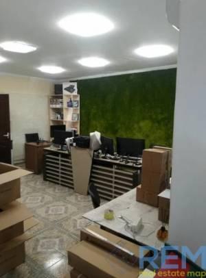 Офис, Комитетская, 50.8 кв. м., Молдаванка, Одесса, Малиновский район