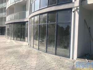Торгово-офисное, Кордонный пер, 235 кв. м., Фонтан, Одесса, Киевский район