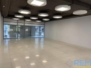 Торгово-офисное, Греческая площадь, 114.8 кв. м., Центр, Одесса, Приморский район