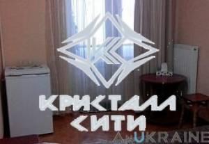 Гостиница, Екатерининская, 200 кв. м., Центр, Одесса, Приморский район