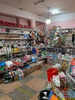 Магазин, Транспортная, 52 кв. м., Центр, Одесса, Приморский район