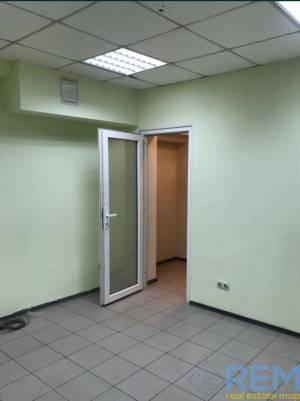 Подвал, Костанди, Таирова, Одесса, Киевский район