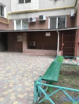 Офис, Костанди, 25 кв. м., Таирова, Одесса, Киевский район