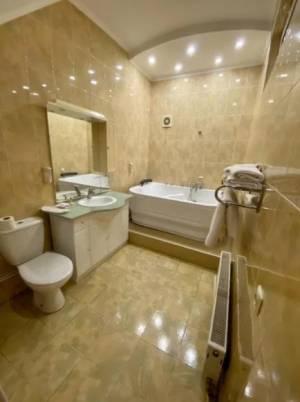 Гостиница, Екатерининская, 450 кв. м., Центр, Одесса, Приморский район