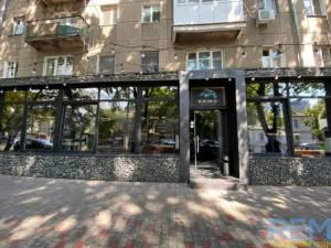 Ресторан, Канатная, 330 кв. м., Центр, Одесса, Приморский район