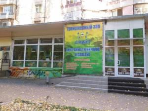 Другое..., Махачкалинская, 210 кв. м., Котовского пос, Одесса, Суворовский район