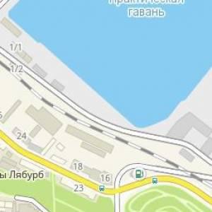 Другое..., Приморская, 79 кв. м., Центр, Одесса, Приморский район