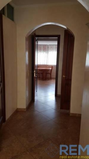 Дом, Таирова, 4-комн., 120 кв. м., Глинки пер, Одесса, Киевский район
