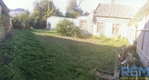 Дом, Чубаевка, 3-комн., 230 кв. м., Южный пер, Одесса, Киевский район
