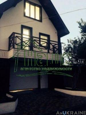 Дом, Черноморка, 2-комн., 144 кв. м., 7-я улица, Одесса, Овидиопольский район