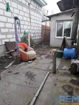 Дом, Котовского пос, 4-комн., 87 кв. м., Орловская, Одесса, Суворовский район