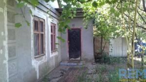 Дом, Ленпоселок, 3-комн., 59 кв. м., Амурский 1-й пер, Одесса, Малиновский район