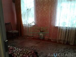 Дом, Слободка, 2-комн., 31 кв. м., Гарина, Одесса, Суворовский район