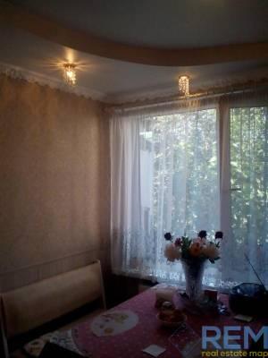 Дом, Кривая Балка, 3-комн., 48.5 кв. м., Юбилейный 1-й пер, Одесса, Суворовский район