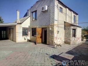 Дом, Кривая Балка, 4-комн., 120 кв. м., Героев-Комсомольцев, Одесса, Суворовский район