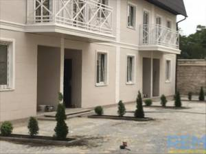 Дом, Вузовский, 3-комн., 150 кв. м., Александра Невского, Одесса, Киевский район