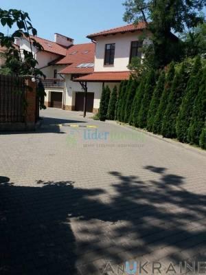Дом, Таирова, 4-комн., 126 кв. м., Академика Вавилова, Одесса, Киевский район