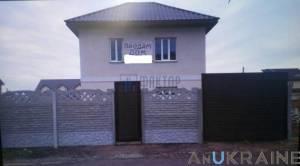 Дом, Царское село, 3-комн., 100 кв. м., Массив 11, Одесса, Киевский район