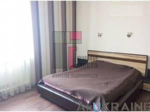 Дом, Чубаевка, 5-комн., 207 кв. м., Петрашевского, Одесса, Киевский район