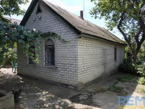 Дом, Котовского пос, 3-комн., 60 кв. м., Дунаевского, Одесса, Суворовский район
