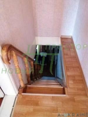 Дом, Черноморка, 3-комн., 90 кв. м., 2-я, Одесса, Киевский район