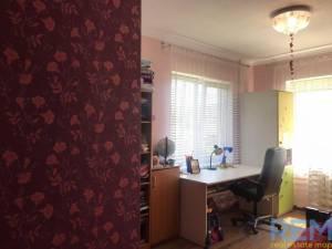 Дом, Слободка, 3-комн., 94 кв. м., Поселковая, Одесса, Суворовский район