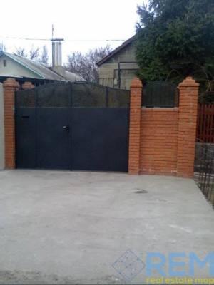 Дом, Слободка, 2-комн., 45 кв. м., Социальная, Одесса, Суворовский район