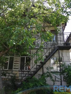 Дом, Черемушки, 4-комн., 156 кв. м., Софьи Перовской, Одесса, Малиновский район