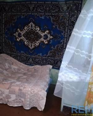 Дом, Черемушки, 2-комн., 45 кв. м., Маршала Малиновского, Одесса, Малиновский район