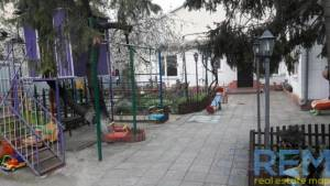 Дом, Фонтан, 4-комн., 84 кв. м., Бригадная, Одесса, Киевский район