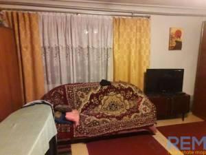 Дом, Пересыпь, 3-комн., 110 кв. м., Черноморский 5-й пер, Одесса, Суворовский район