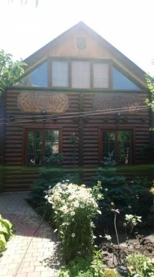 Дом, Черемушки, 3-комн., 120 кв. м., Рекордный пер, Одесса, Малиновский район