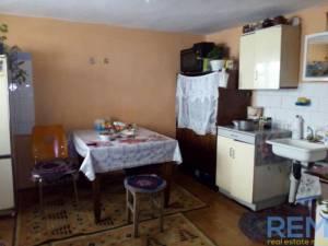 Дом, Слободка, 3-комн., 65 кв. м., Крушельницкой, Одесса, Суворовский район