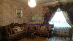 Дом, Аркадия, 4-комн., 260 кв. м., Морской пер, Одесса, Приморский район