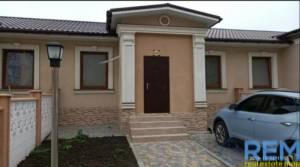 Дом, Дача Ковалевского, 3-комн., 92 кв. м., Дача Ковалевского, Одесса, Киевский район