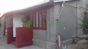 Дом, Ленпоселок, 2-комн., 50 кв. м., Казанская, Одесса, Малиновский район