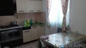 Дом, Ленпоселок, 3-комн., 57 кв. м., Патриотическая, Одесса, Малиновский район