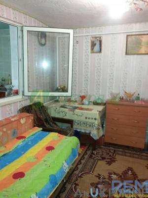 Дом, Ленпоселок, 4-комн., 68 кв. м., Николая Аркаса (Обнорского), Одесса, Малиновский район